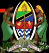 Arusha Regional